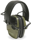 Howard Leight Impact Sport Electric Ear Defenders